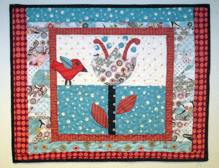 Minquiltfrommary