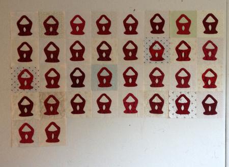 Redbaskets