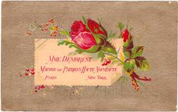 Rose_card_3