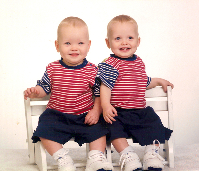 Littleboys